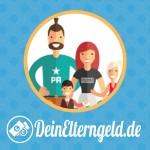 4 Elterngeld-Strategien für selbständige Mütter