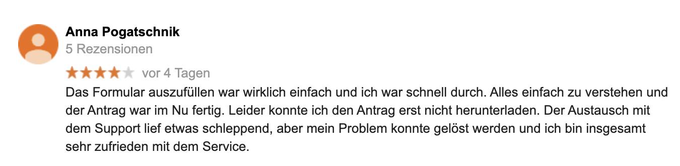 Elterngeld Online Beantragen Köln